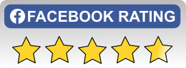 Facebook Rating